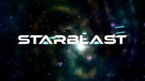 Baixar Starblast