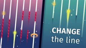 Baixar Change the Line