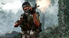 Autor de trote em Call of Duty que resultou em morte é preso nos EUA