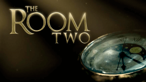 Baixar The Room Two para Android