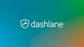 Baixar Dashlane