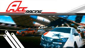 Baixar Ace Racing Turbo para iOS