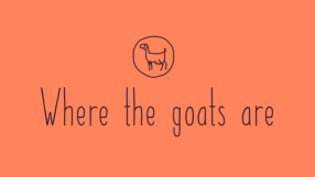 Baixar Where The Goats Are para Mac