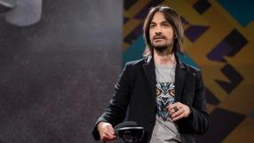 Brasileiro é finalista de prêmio de inventores
