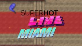 Baixar SUPERHOTline Miami