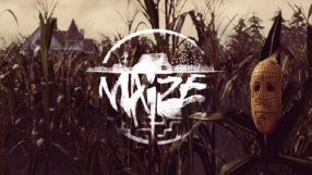 Baixar Maize
