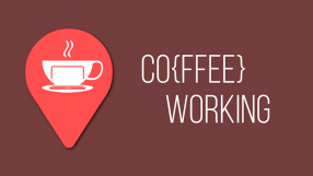 Baixar Coffee Working para Android