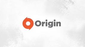 Baixar Origin