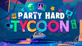 Baixar Party Hard Tycoon
