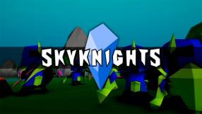 Baixar Skyknights