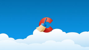 Baixar CCleaner Android