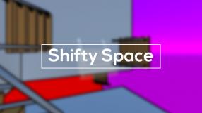 Baixar Shifty Space para Mac