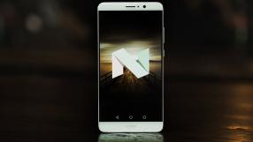 Huawei anuncia celulares para a América Latina