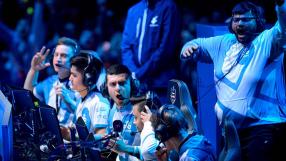Cloud9 elimina FaZe Clan e é a grande vencedora na ELEAGUE Major: Boston 2018