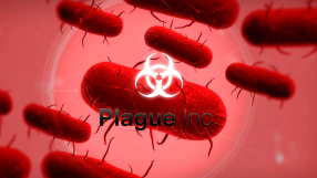 Baixar Plague Inc: Evolved para Mac