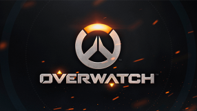 Baixar Overwatch