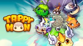 Baixar Tappymon - Ultimate Edition
