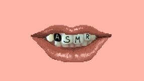 Baixar ASMR para Mac