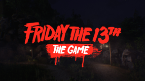 Baixar Friday the 13th: The Game