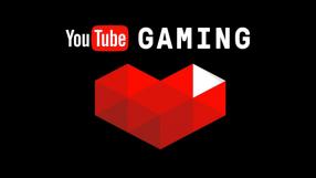 Baixar Youtube Gaming para iOS