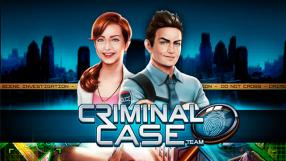 Baixar Criminal Case