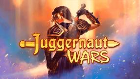 Baixar Juggernaut Wars – 3D jogo RPG