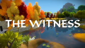 Baixar The Witness