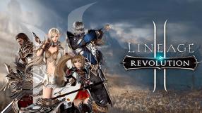 Baixar Lineage 2: Revolution para iOS