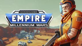 Baixar Empire: Millennium Wars
