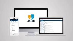 Baixar JANDI: Team Communication