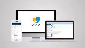 Baixar JANDI: Team Communication