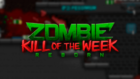 Baixar Zombie Kill of the Week - Reborn para Mac