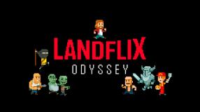 Baixar Landflix Odyssey para Mac