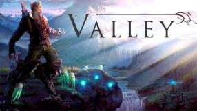 Baixar Valley para Linux