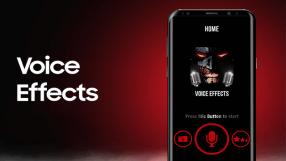 Baixar Voice Effects