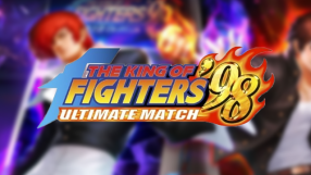 Baixar KOF98 ULTIMATE MATCH ONLINE para Android