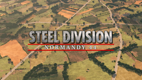 Baixar Steel Division: Normandy 44 para Windows
