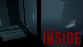 Baixar Playdead's INSIDE
