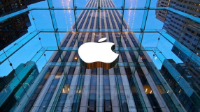 Analistas prevêm que o próximo iPhone baterá recordes