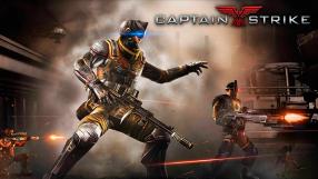 Baixar Captain Strike: Reloaded