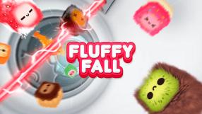 Baixar Fluffy Fall