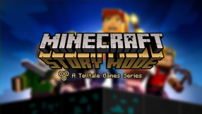 Baixar Minecraft: Story Mode - A Telltale Games Series