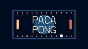 Baixar Pacapong