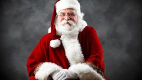 Pesquisa mostra que o Natal gera mais descontos que a Black Friday