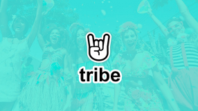 Baixar Tribe - Divirta-se em conjunto