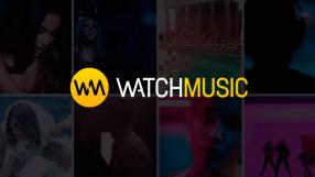 Baixar WatchMusic