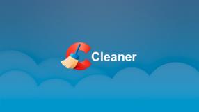 Baixar CCleaner
