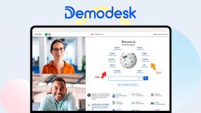 Baixar Demodesk