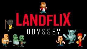 Baixar Landflix Odyssey