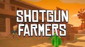 Baixar Shotgun Farmers